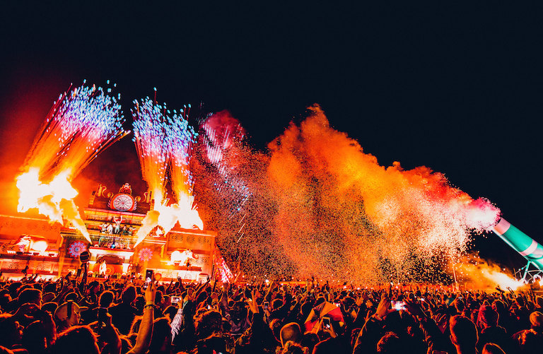 Bestival Saturday-002.jpg