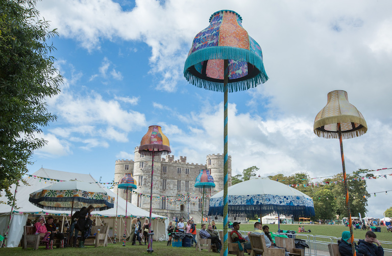 Bestival Saturday-098.jpg
